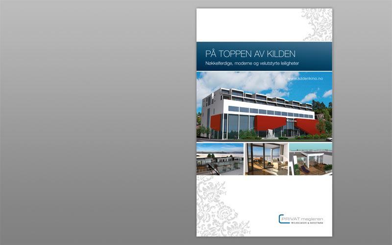 Prospekt S1 - Kilden Kinosenter