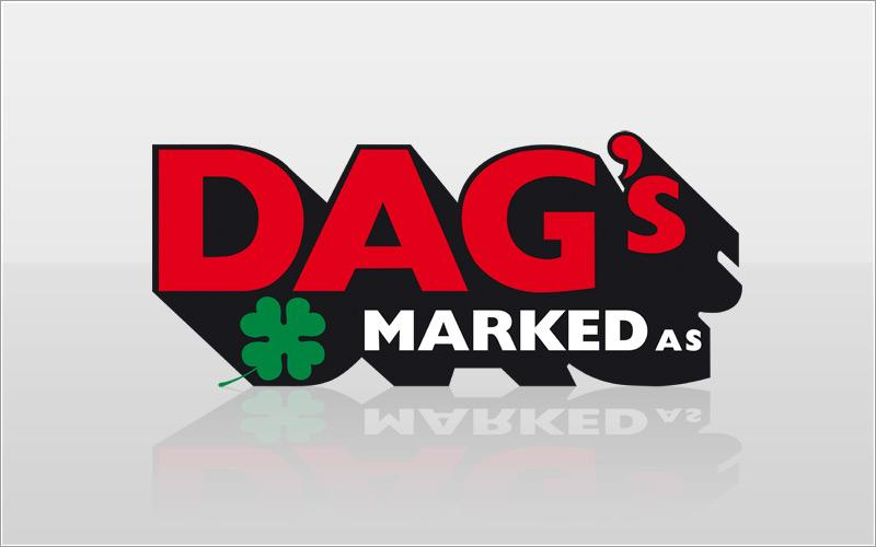 Dags Marked