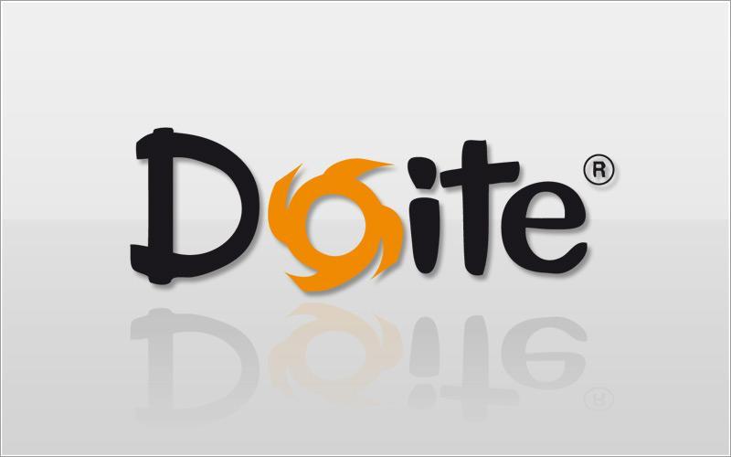 Referanse: Doite - friluftsklær og -utstyr