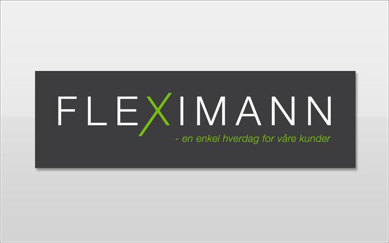 Referanse: Fleximann
