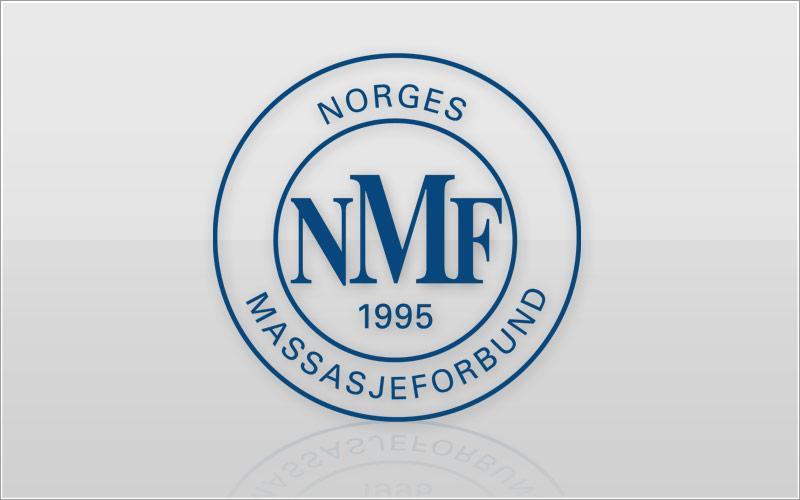 Referanse: Norges Massasjeforbund