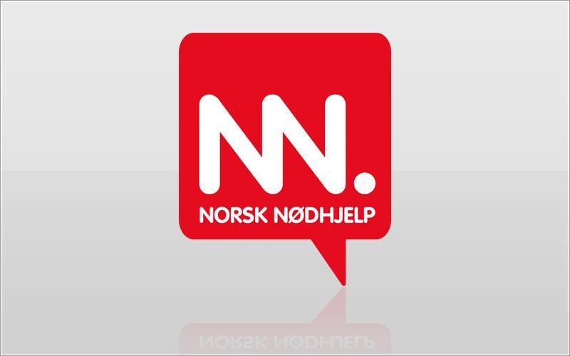 Referanse: Norsk Nødhjelp